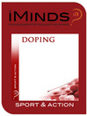Doping (eBook)